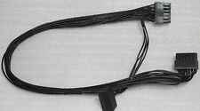 "IMac 17"" G5 iSight + Intel 2005 2006 Dc Power Cable 593-0155 A"