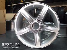1 x Alufelge 16 Zoll BMW 3 E36 E46 - 1094505-12 - Alloy Wheel (2/3)