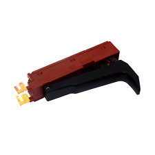 Hilti Original Switch TE 30 347182