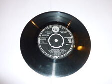 """LENA HORNE - Get Out Of Town - 1961 UK 4-track 7"""" vinyl EP Single"""