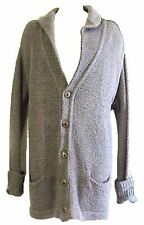 Morgan Freem 00004000 an's Sweater Million $ Baby Bruce Almighty Western Costume Company