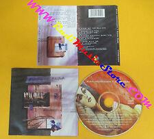 CD RYAN HEDGECOCK Echo Park 1990 YELLOW MOON YM004CD no lp mc dvd (CS12)