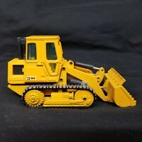 Caterpillar 953 Track Loader M1:50 Scale NZG Die-Cast