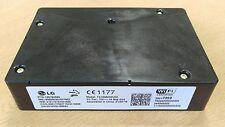 VAUXHALL Wi-Fi in-car Hotspot Modem OnStar Modulo Parte 39017359 ASTRA K MK7