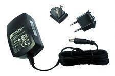 4 x New Genuine SNOM PSU 5v Power Supply adaptor 300 320 370 821 870 710 720 760