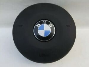 Bmw F30 F31 F32 F20 F21 F22 F10 F11 F15 M Sport Steering Wheel Airbag 8092206