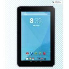 "Stealth G4 8 GB Tablet - 7"" - Wireless LAN - ARM Cortex A7 1.50 GHz"