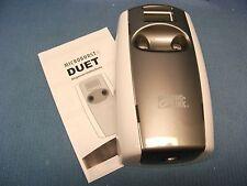 Pro-Link Microburst Duet Automatic Odor Control Dispenser
