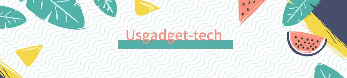USgadget-tech
