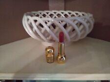 Christian Dior diorific  Lipstick  # 03 Magic Wine