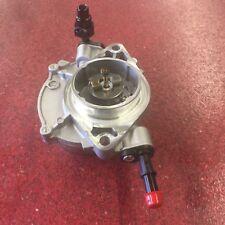 Ford TRANSIT 2.2 TDCi RWD Brake Vacuum Pump 2014 on Mk8