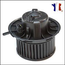 Ventilateur chauffage interieur pour Golf 6 decapotable + Variant (1K1 819 015)