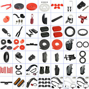 Repair Parts and Accessories For Xiaomi Mijia M365 / Pro 2 Electric Scooter