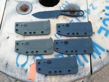 BECKER  BK11, bk14  KYDEX SHEATH   azwelke.com