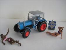 Eicher Tractor #3046.2 Conrad 1 :3 5