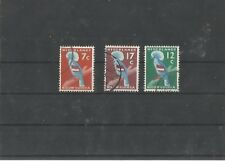 54 - 56 Países Bajos Nueva Guinea