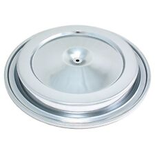 For 1988-1992 GMC Chevrolet Spectre Air Cleaner Lid