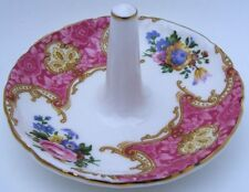 Lady Carlyle Royal Albert Porcelain & China