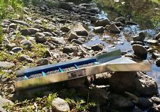 Heritage River Sluice - Small,sluice Box, fossicking, prospecting, gold and gems