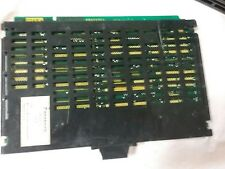 Panasonic Refurbished VB-43561