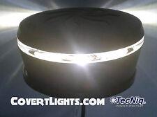 Marine Boat 12V LED Waketower All-Round Navigation LIGHT 2 Nautical Miles M10