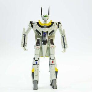 KitzConcept Macross Robotech 1/72 VF-1S Roy Focker Veritech toys Figure In Stock