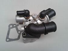 Fiat Punto Mk1 Turbo Diesel Thermostat 7741883