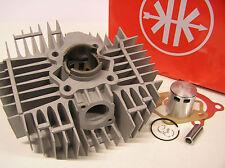 Kreidler RS Racing Booster zylinder 40mm
