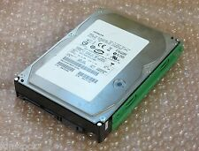 NexSAN SataBeast 450Gb 15k SAS Hitachi 0B22890 Hard Drive HDD With Caddy