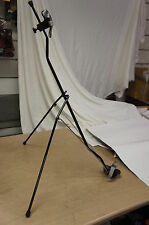Golf Bag Tripod Stand, Steel, Save your Money