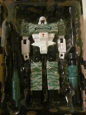 Transformers - Generations Select - Voyager - Combat Megatron - Loose