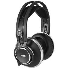 AKG K872 Geschlossener Master-Referenz Kopfhörer