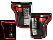 -set-of-pair-eagle-eyes-full-led-taillights-for-20152017-ford-f150-xl-xlt