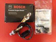 New Oem Oxygen Sensor-Actual Oe Bosch 16002 For Audi Porsche Volkswagen No Box