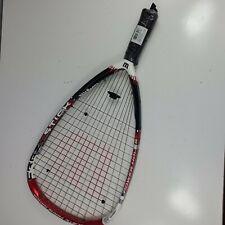 Wilson crazy stick Racquetball Racquet 3 7/8 nwt
