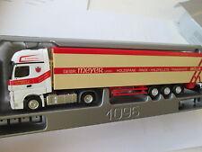 Herpa Sattelzug Modellautos, - LKWs & -Busse aus Kunststoff von MB