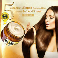Original Quality-Advanced Molecular Hair Roots Treatment Hair Return Bouncy New