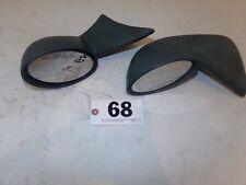1999 Polaris Genesis 1200 Jet Ski Mirrors 68