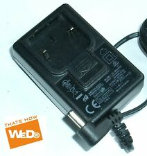Eng Switching Power Supply 3A-066WP05 5V 1.2A NO spina inclusi