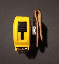 PocketHitch Tape Measure Holder