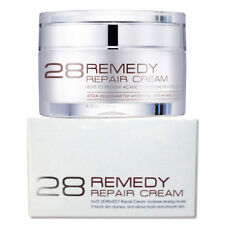 Nots 28 Remedy Repair Cream 30g (With Tracking) Acne Skin Pore Wrinkle New Care