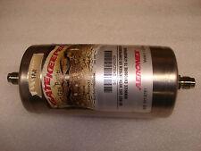 GateKeeper SS-500K-I-4R Inert Gas Purifier