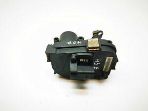 SAAB 9-3 2008 AERO 1.9TTID 132KW Diesel Actuator TMS2 028:914:35B1 FPT 6T0074C1J