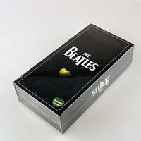 The Beatles: Stereo Box Set by The Beatles (CD, 2009, Capitol)