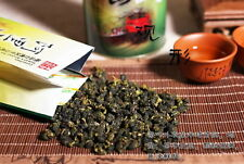 Formosa Alishan High-mountain Oolong 500g