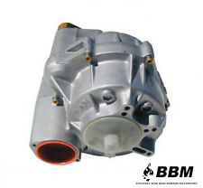 VW G60 G-Lader Supercharger Remanufactured here at BBM - No core required !!!