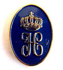 BIER Pin / Pins - HOFBRÄUHAUS (altes Logo) (3003)