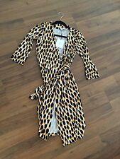 Dvf New Julian Two Dress Size 2