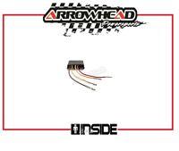 ARROWHEAD APO6001 REGOLATORE DI TENSIONE POLARIS SPORTSMAN 500 1999
