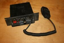 New listing Whelen Ws2100 Controller Pulled From Police Cop Car
